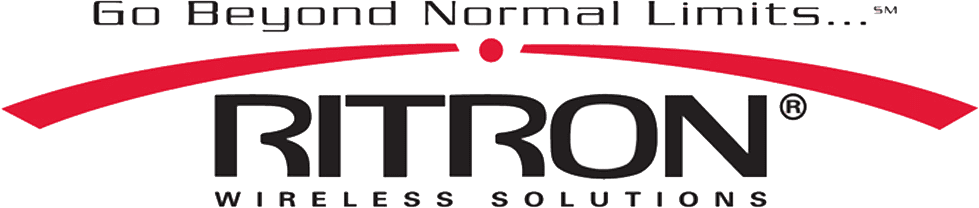 Ritron Wireless Solutions Partner