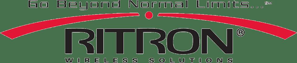 Ritron Wireless Solutions Partner