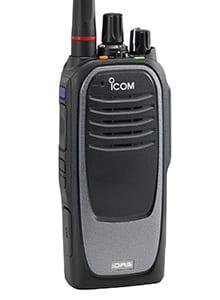 F3400D Communication Device