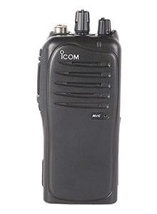 F4011 Communication Device