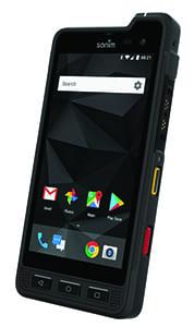 Sonim XP8 Communication Device