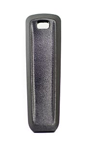 TCL01 Belt Clip
