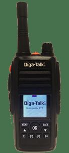 N50 Communication Device